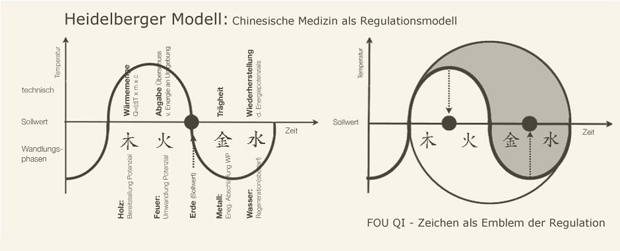 heidelberger-regulations-modell-620x250